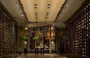 Trump Tower Interior Trump International Hotel Amp Tower Chicago Chicago Il