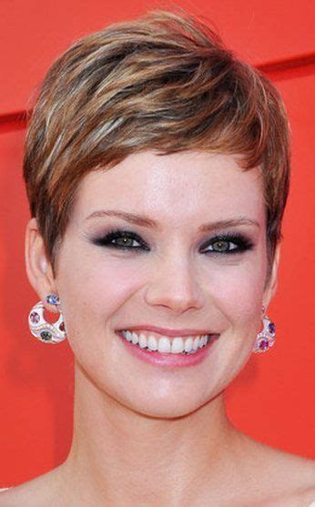 short hairstyles  women   jpg  pixels womens short hairstyles pinterest