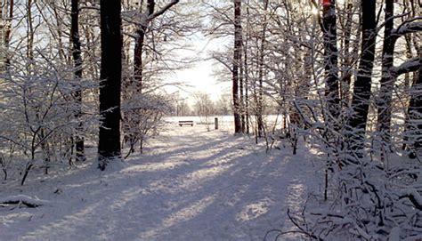 wann fängt der winter an 15 tipps f 252 r laufanf 228 nger im winter startblog f das