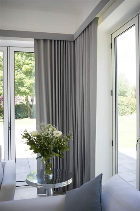 pelmet rods for curtains curtains with pelmets made to measure curtains