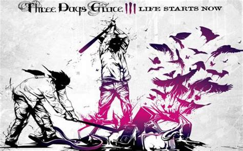 three days grace life starts now album download 3dg life starts now music entertainment background