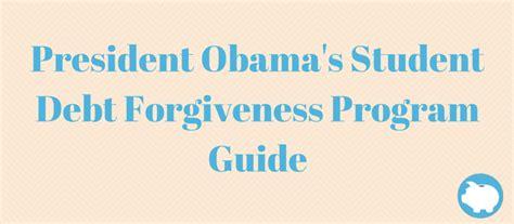 obama house loan program president obama student loans forgiveness programs forex