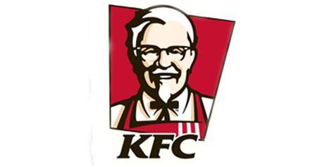 logo kfc delivery kfc ilkeston takeaway menus