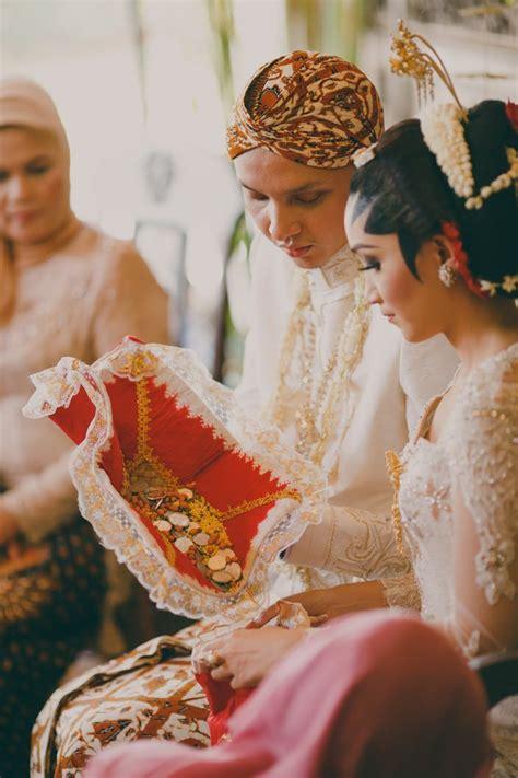 Wedding Javanese by 25 Best Ideas About Javanese Wedding On