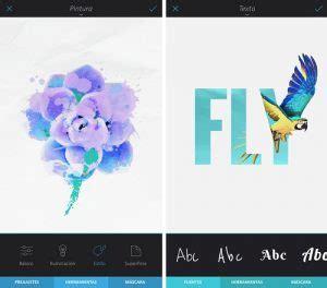 descargar imagenes web android descargar enlight para android el mejor editor de fotos
