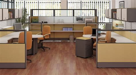 Office Furniture Cubicles Used Cubicles Dayton Ohio Used Office Furniture Cincinnati