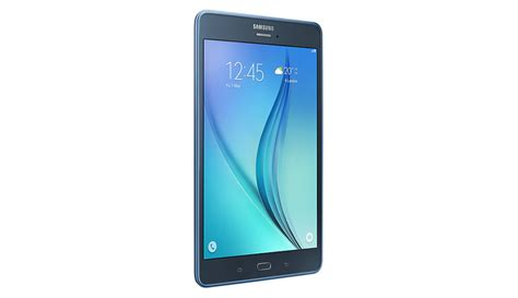 Samsung Ce0168 samsung ce0168 tablet specs hairstylegalleries
