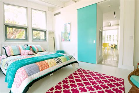 bedroom decor target stunning turquoise rug target decorating ideas images in