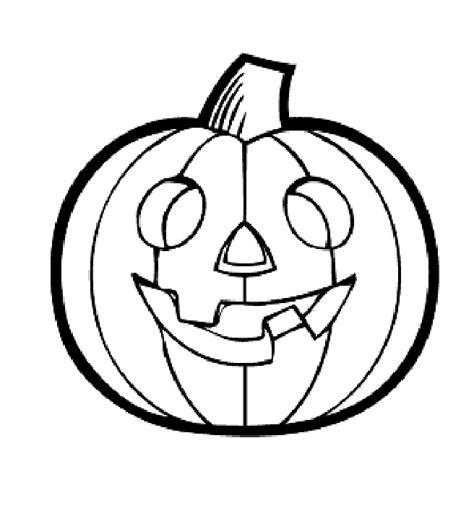 imagenes de halloween viros para dibujar dibujos y colorear dibujos de halloween