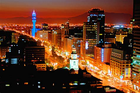 by night in chile the most beautiful countries of erepublik published by gradimir stankovic on day 722 page 1 of 3
