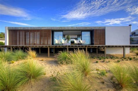 the modern house pego house comporta portugal sleeps 6 the modern house