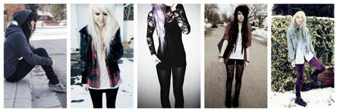 diversi stili di moda gli stili della moda fashion snobber