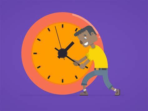 funniest animated gifs   week  muzli design inspiration