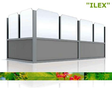 terrasse windschutz windschutz terrasse glas windschutz terrasse glas