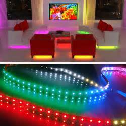illuminated furniture want turn your grayscale living room diy crafts decorate youtube