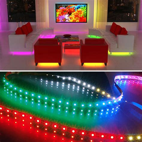 awesome lighting light it up 15 awesome led projects brit co