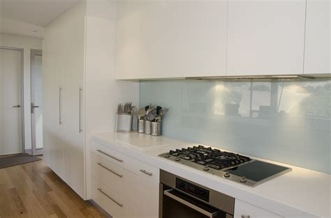 oven kitchen design a minimalist kitchen design that is for entertaining completehome