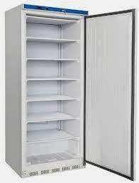 Freezer Pintu Depan service kulkas chiller freezer semarang
