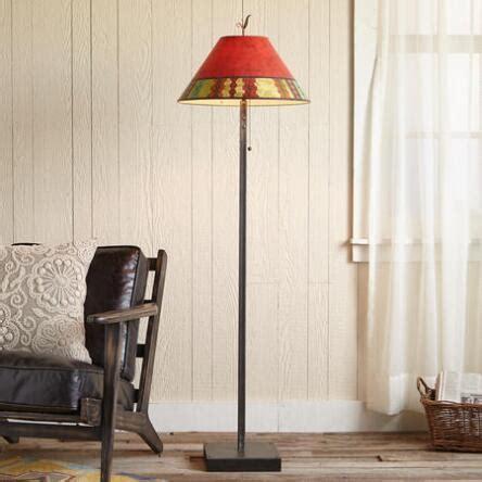 sundance home decor lighting home furnishings robert redford s sundance