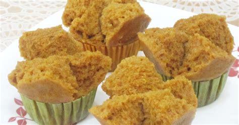 cara membuat kue bolu gula jawa resep cara membuat bolu kukus gula merah merekah resep