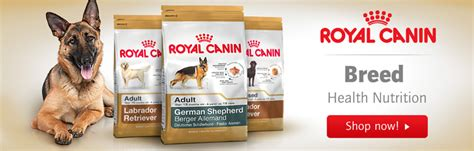 Royal Canin Poodle 1 5kg Rc Poodel Royal Canin Poodel royal canin breed food on sale now at zooplus