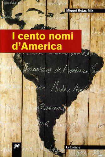 la conquista dellamerica ediz 8806219480 libro la conquista dell america ediz integrale di tzvetan todorov