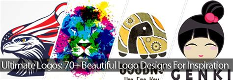 decor inspiration ultimate logos 70 beautiful logo designs for inspiration