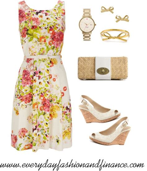 What To Wear To Wedding Shower by What To Wear Bridal Shower Clothing
