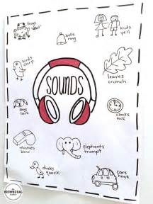 1000 images about light and sound on pinterest sound