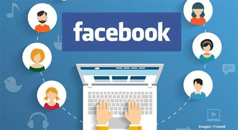 imagenes de redes sociales facebook tu p 225 gina de facebook 191 una p 233 rdida de tiempo