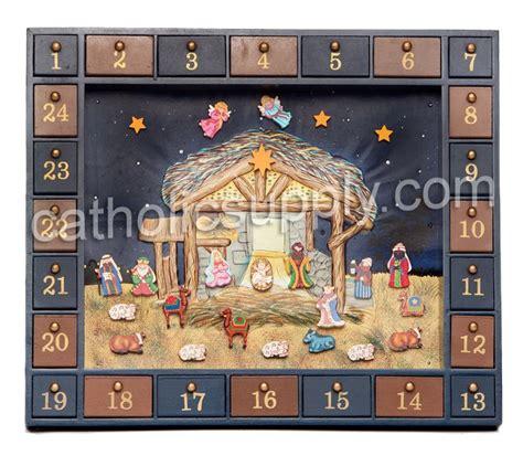 Bd Of Ed Calendar Advent Calendars I This Type Of Advent Calendar B C