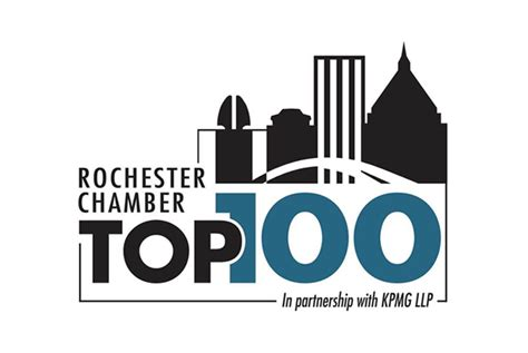 butler till named to the rochester chamber top 100 2017