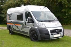 Small camper vans for sale quotes 2017 2018 best car reviews