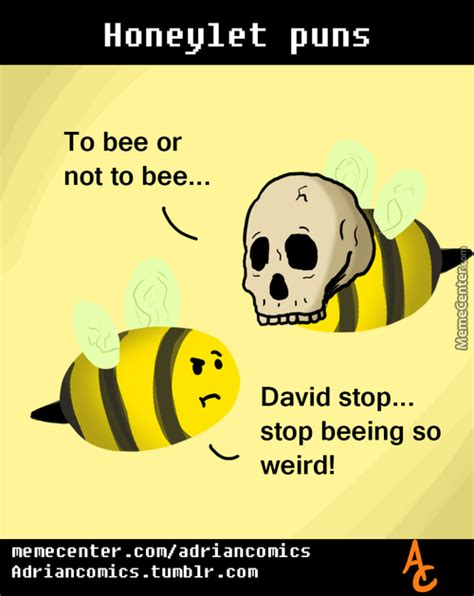 Skrillex Bee Meme - bee memes get shrekt memes best collection of funny bee