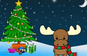 imagen para navidad chida imagen chida para navidad imagen chida feliz im 225 genes de navidad para descargar lo nuevo de hoy