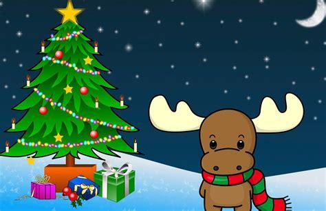imagenes navidad 2014 image gallery diciembre navidad