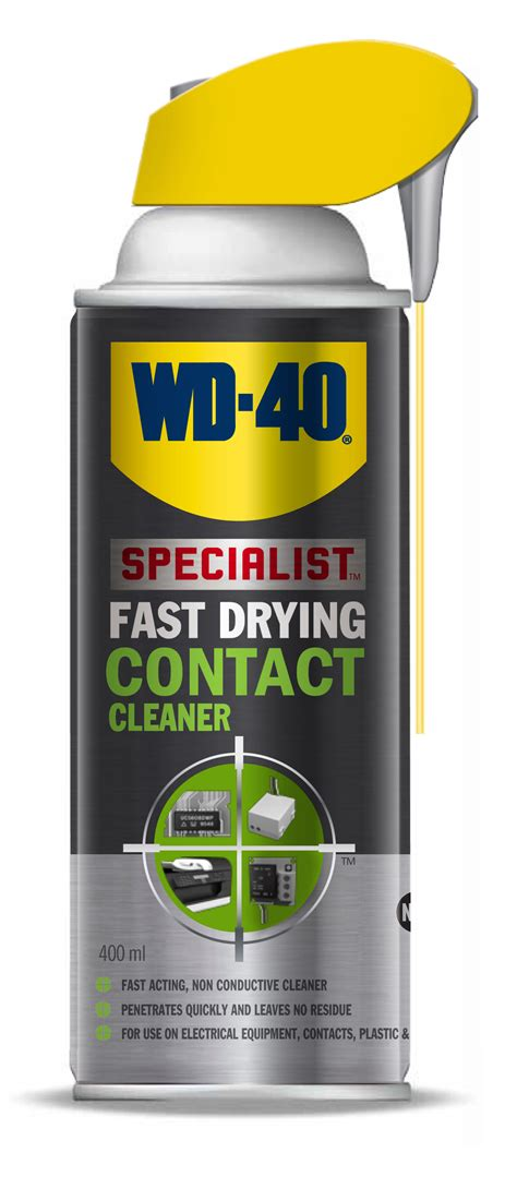 wd contact cleaner ml wholesaler distributor