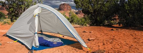 best fan for tent cing great bear tents reviews best tent 2017