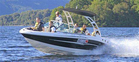 fishing boat hire on loch lomond motor boat hire loch lomond impremedia net