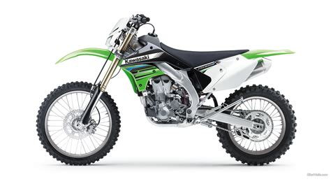 gambar motor sport kawasaki apps directories