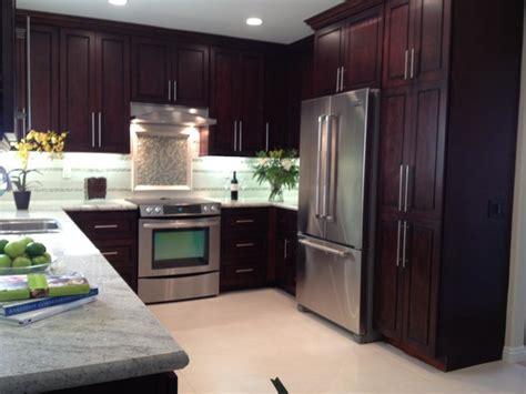 kitchen cabinets modern style modern kitchen cabinets doors styles greenvirals style