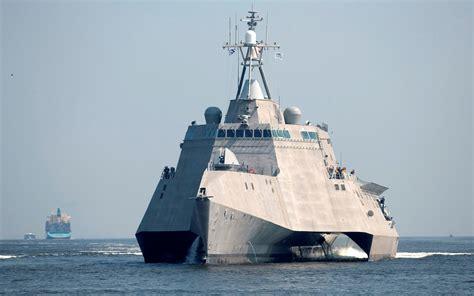 navy boat terms ships ship boat military navy n wallpaper 2560x1600
