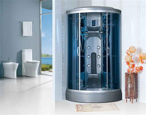 steamer for steam room china sanitary wares shower room bathroom supplier hangzhou yilimeng sanitary ware co ltd