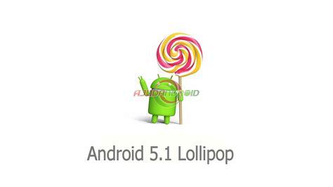 android 5 lollipop android 5 1 lollipop chega ao novo moto e 4g e poder 225 chegar em junho ao galaxy s6