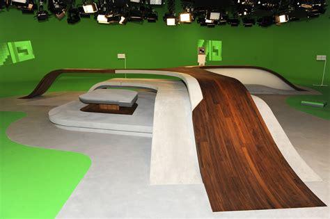 Was Ist Furnier by Was Ist Furnier Und Wof 252 R Wird Es Verwendet Holz