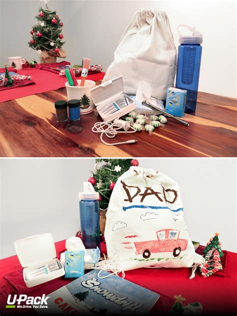 homemade christmas gift ideas for kids mom dad friends