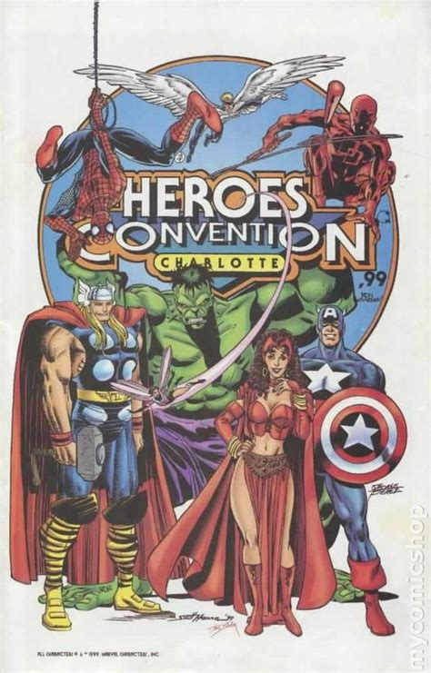 meet your microbiome your superheroes within books heroes convention program book 1992 comic books