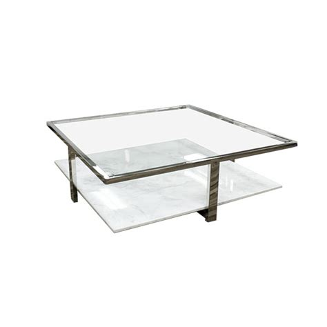 white glass coffee tables glass top white marble coffee table coffeetablesmartin tables and beyond