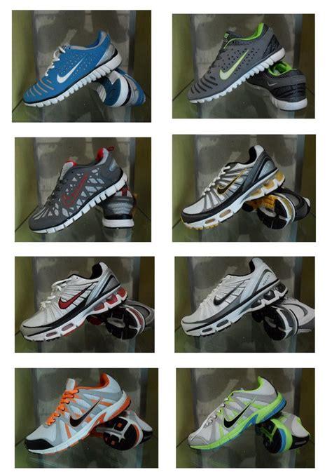 Nike Impor Terbaru sepatu impor grosir sepatu import toko sepatu import