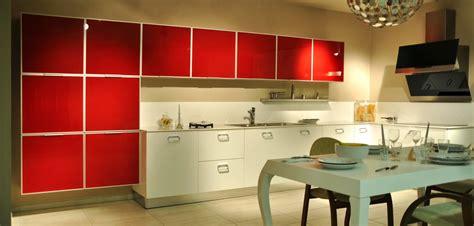 Kitchen renovations in durban renovators from dbn builders